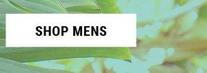 Shop Mens adidas
