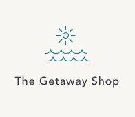 The getaway shop.