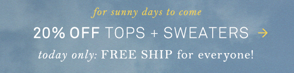 Free standard shipping on orders over $150.