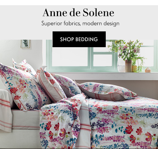 Shop Anne de Solene