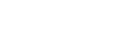 4a23546992c Carhartt Work In Progress  Now Live  Converse for Carhartt WIP ...