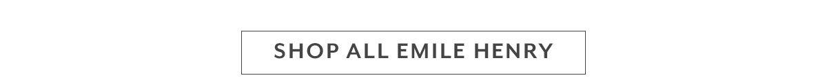 Shop all Emile Henry