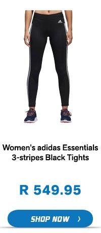 adidas leggings totalsports
