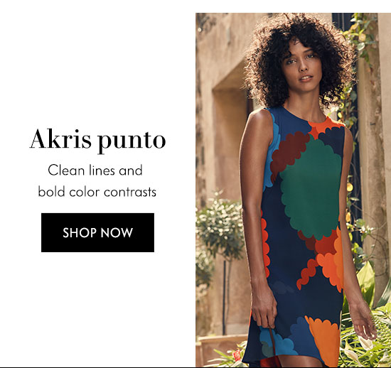 Shop Akris Punto