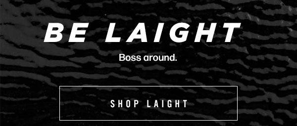 SHOP LAIGHT