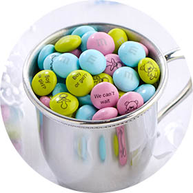 My M M S Last Day To Save 20 On Personalized M M S Candies Milled
