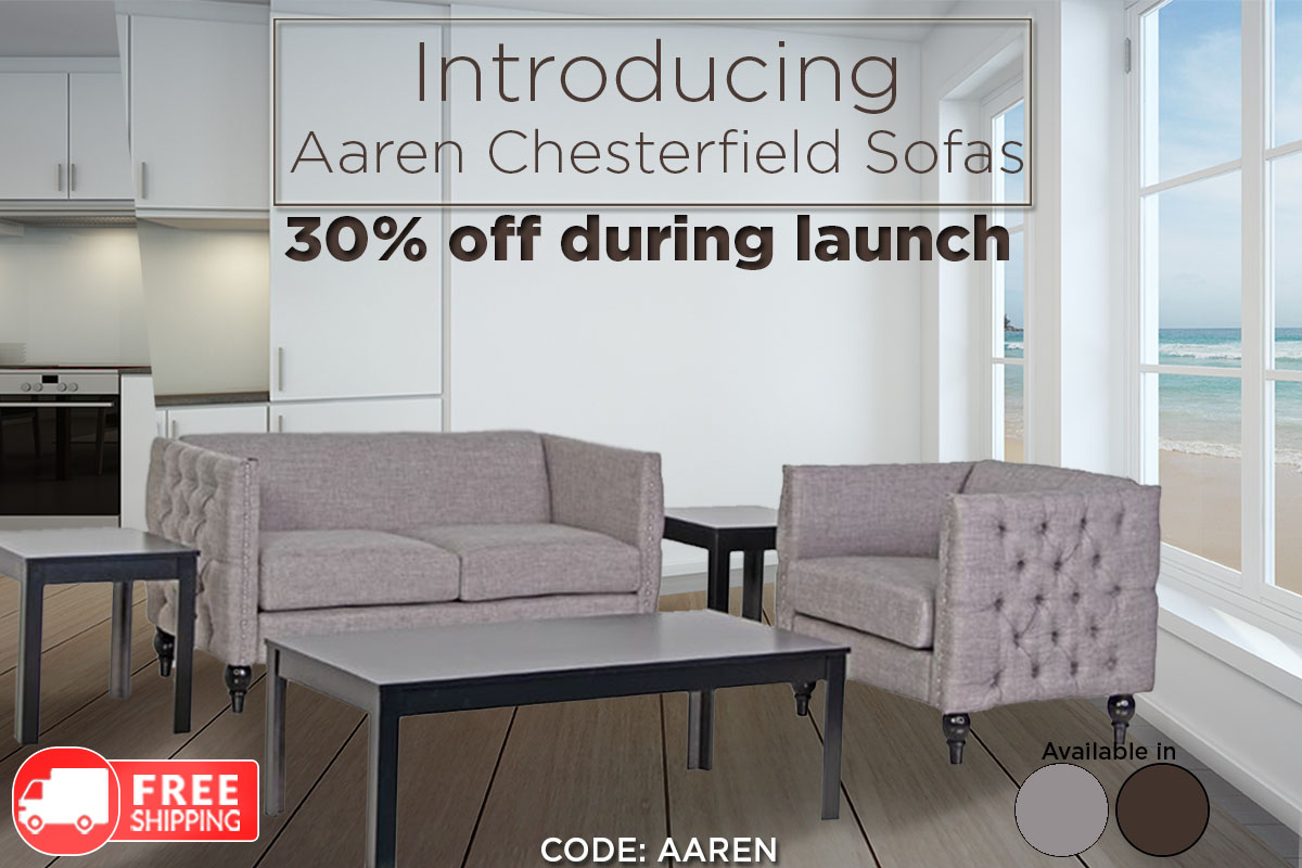 Super Deluxe Products 30 Off New Chesterfield Sofas And Creativecarmelina Interior Chair Design Creativecarmelinacom