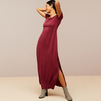 Go Couture Dresses Up to 80% Off