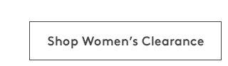 Shop Women's Clearance