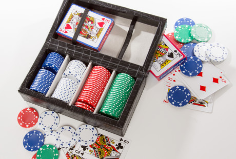 best online casino and slots