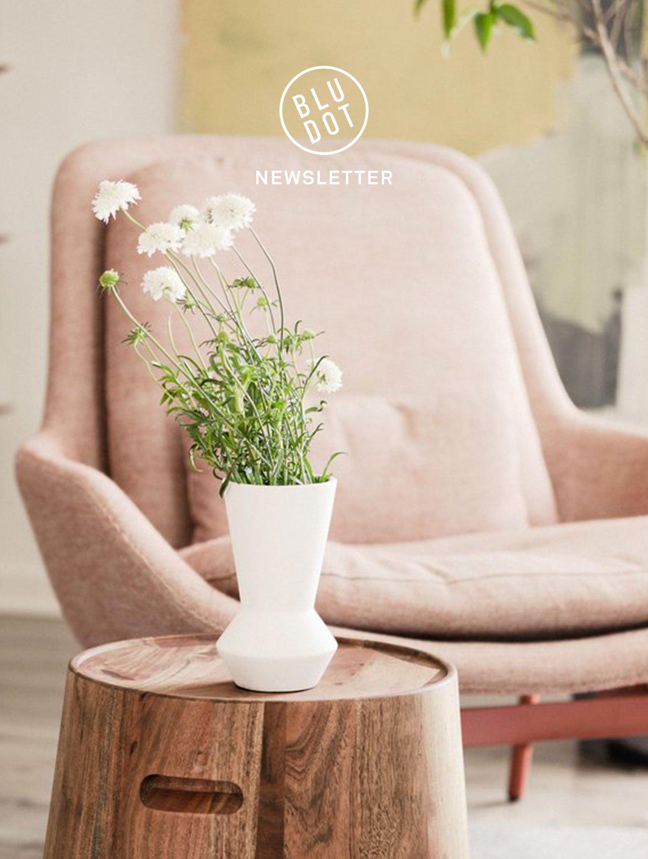 Awe Inspiring Bludot Blu Dots February Newsletter Milled Ibusinesslaw Wood Chair Design Ideas Ibusinesslaworg