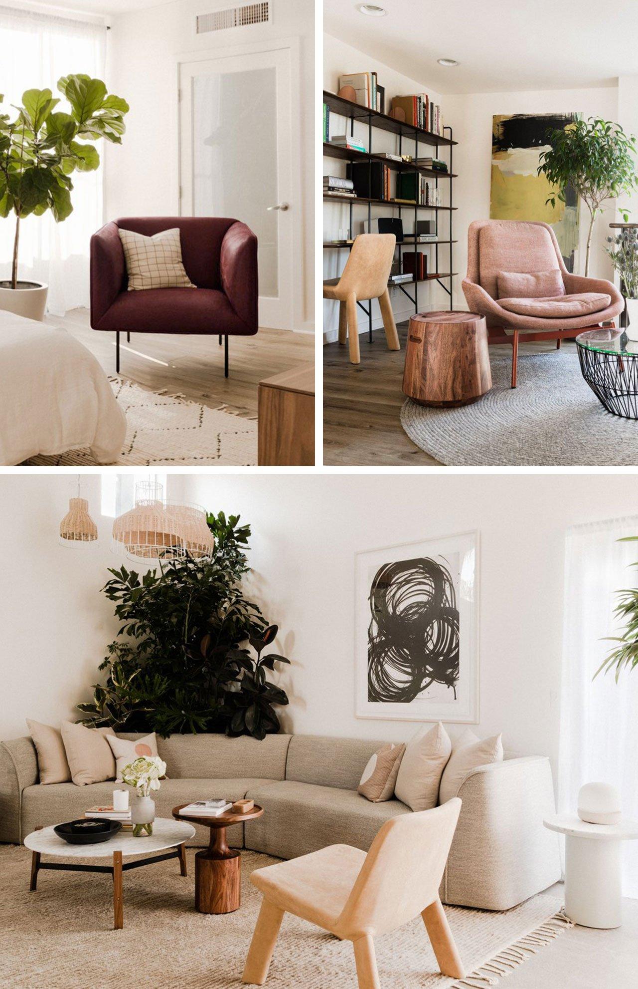 Phenomenal Bludot Blu Dots February Newsletter Milled Ibusinesslaw Wood Chair Design Ideas Ibusinesslaworg