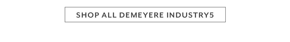 Shop Demelere Industry5