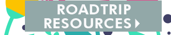 Road Trip Resources up to 35% off