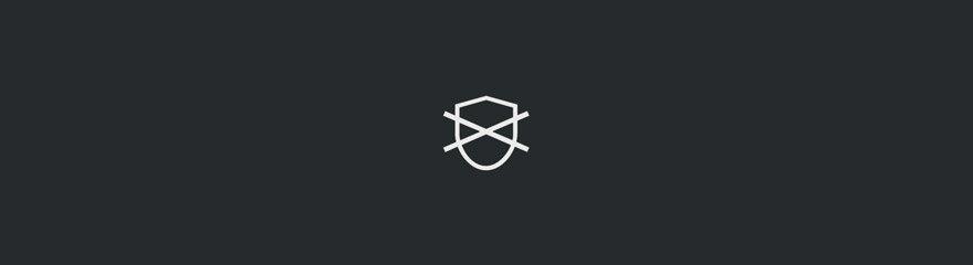 ZANEROBE Logo