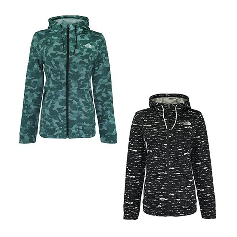 930a332bb Proozy: North Face Hoodie Over 30% Off | Reebok Wind Jacket $20 | DC ...