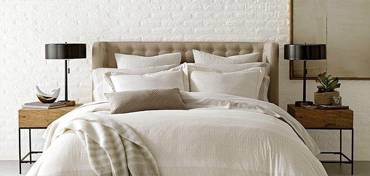 Perfect Bedroom Furniture
