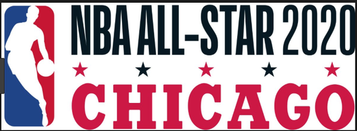 Select A Ticket Nba All Star Weekend In Chicago Tickets Now