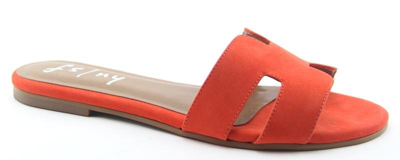French Sole Fs Ny Quot Alibi Quot Back In Stock For The Spring
