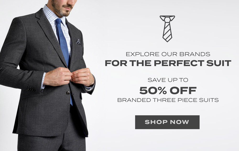 Austin Reed Up To 50 Off Suits Explore Our Premium Brands Milled