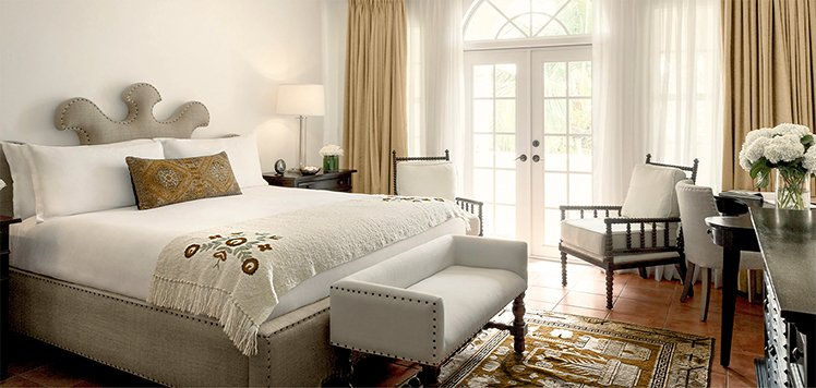 Casa Faena: 20% Off Hotel Stay