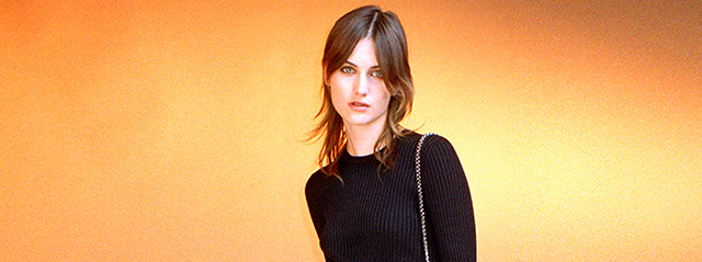The most-anticipated collection of the season has arrived. Shop it all at Barneys New York.