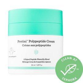 Drunk Elephant : Protini™ Polypeptide Cream : Moisturizers