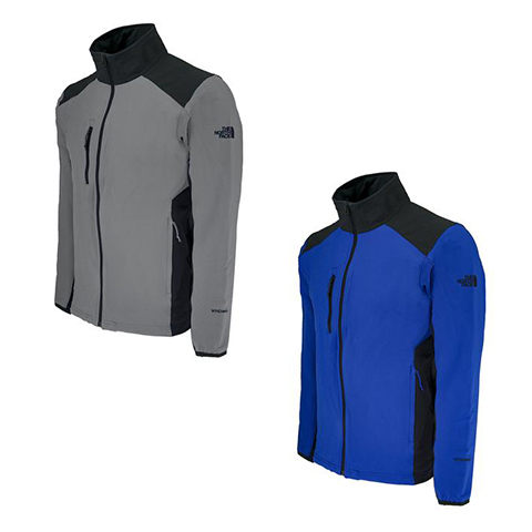 b6d46c7fb9 Proozy: North Face Jacket Over 50% Off | Henley Hoodie $17 ...