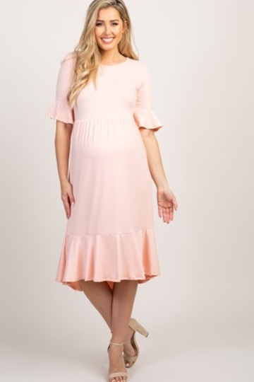 Maternity New Arrival