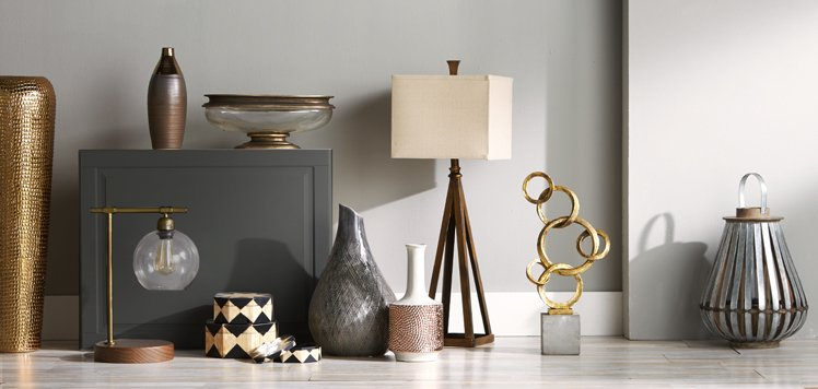 Top 200 Decor Finds