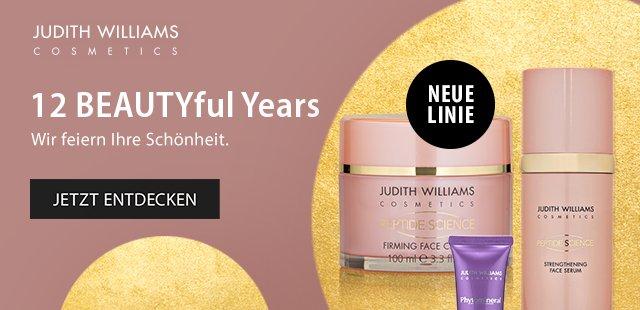 Hse24at Judith Williams Beauty Hits Gönnen Sie Ihrer Haut Einen