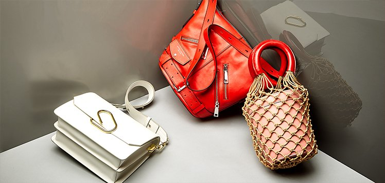 3.1 Phillip Lim & More So-Now Bags