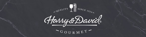Harry & David Gourmet