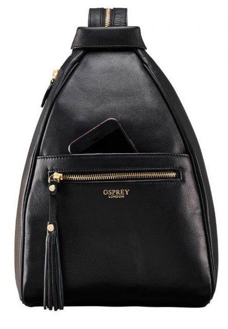 092df076f4 Osprey London  Enjoy an extra 15% off  Sale today