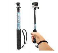 Off Road Stunt Pole with GoPro® Mount, Small
