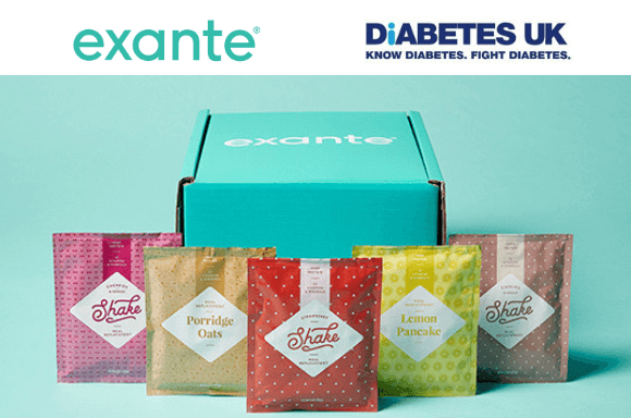 Exantediet: Could Exante help reverse Type 2 Diabetes? | Milled