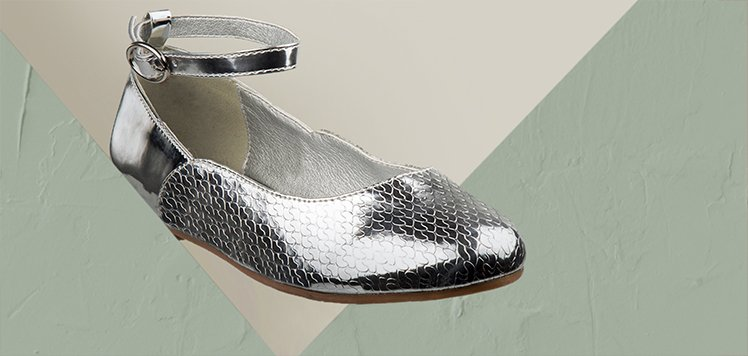 Kensie & More Adorable Kids' Shoes