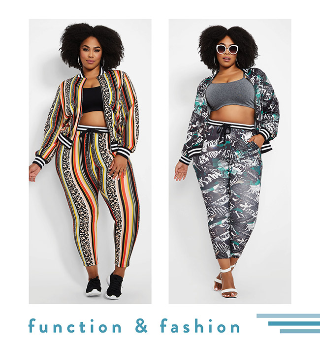 Fashion functions - Shop Now