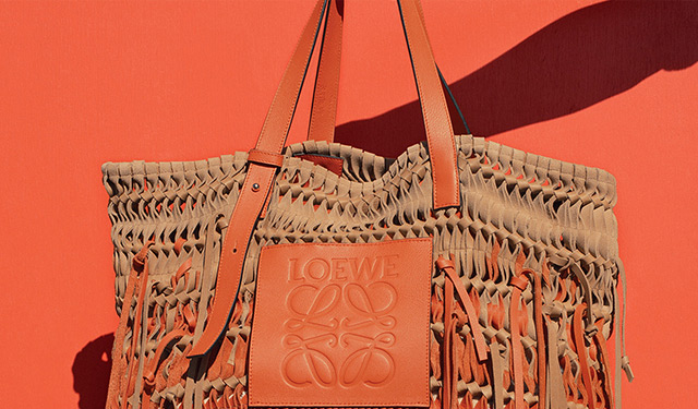 Find your new bag now.