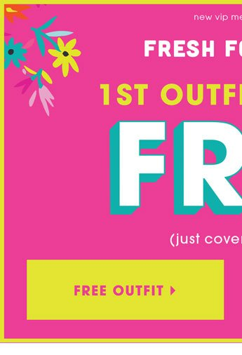 Shop Free Outfit