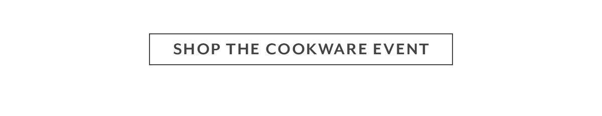 Shop Cookware Event