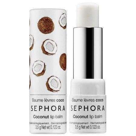 SEPHORA COLLECTION : Lip Balm & Scrub : Lip Balm & Treatment