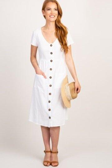 Women's Dress 1