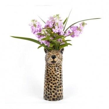 Swaledale Flower Vase Large Quail Ceramics