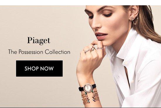 Shop Piaget