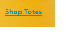 Shop Totes