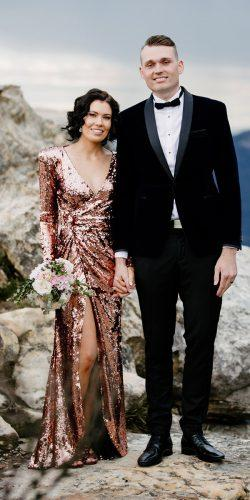 Weddingforward Posts From 30 Rustic Wedding Dresses For Inspiration