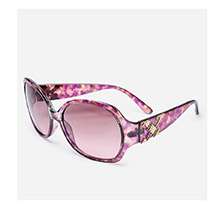 Sunglasses - Shop Now
