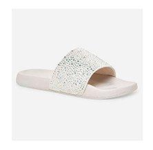 Sandals - Shop Now