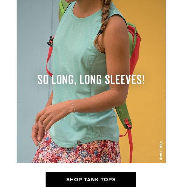 Shop Tank Tops >